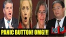 KARMA! HEADS ARE ABOUT TO ROLL! Bruce Ohr CASE Just REVEALED AN UNBELIEVABLE TRUTH! BIG NAMES LISTED