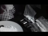 Termanology - Kaleidoscope feat. Smif-N-Wessun