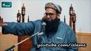 Новейшее видео (перевод на русский) - Внешность Пророка саллаллаху алейхи вассалям