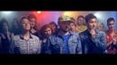 Spatial Vox - D'Amore ( DJ ALBERT 74 ) remix