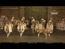 Дж. Верди. Опера Аида . Знаменитый Марш Победителей - Verdi. Aida . The Triumphal March.