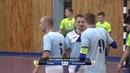 Highlights | Кобра 1-4 Рятувальник | Перша ліга 2018/2019. 6 тур