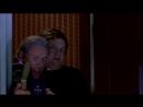 Отрывок из фильма Очень страшное кино 2 / Ну нахер! Ну ты видел Отрывок-мем