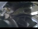 турбина на ремне для BMW из мазовской №2 куда и как поставить это чудовище