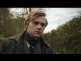 The Woman in White: Season 1, Episode 1 (BBC One 2018 UK)(ENG)