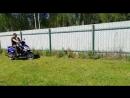 Video 2018-05-28 На Даче
