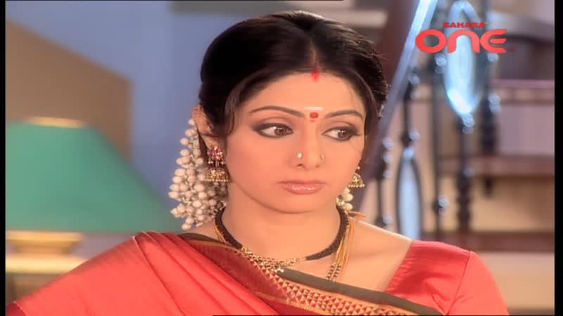 Эпизод 27 184 Прекрасная Малини Malini Iyer hindi 2004