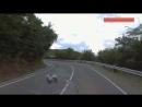 Большое Мотопутешествие: На мотоцикле в Европу через Турцию! 16 000 км , 35 дней, 10 стран! (Трейлер)