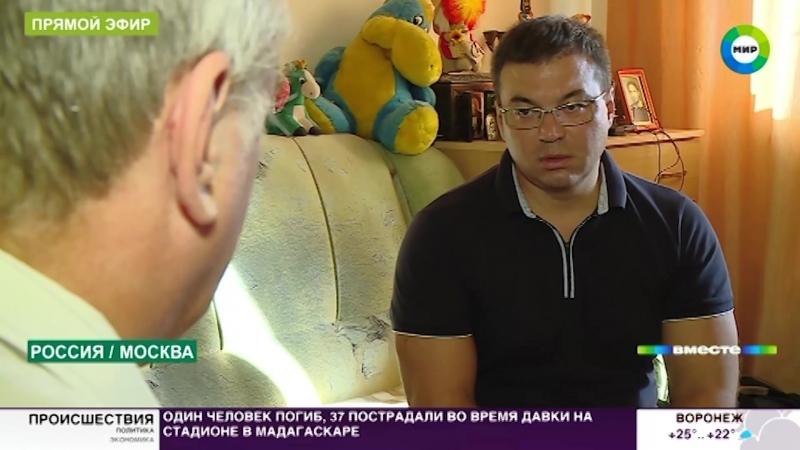 10 лет Никиты Хрущева