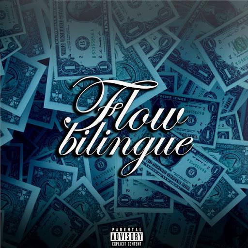 012 альбом Flow Bilíngue