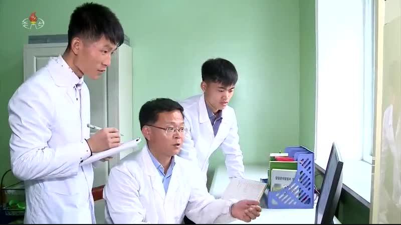 천연기능성화장품개발에 힘을 넣어 국가과학원 생물공학분원 첨단생물제품교류소-
