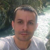 Аватар Павла Доможирова