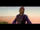 ролик Elton Volgabus Ultra-Trail® 17
