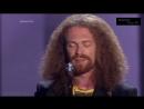 Alexander 'М олитва Франсуа Вийон а' The Voice Russia