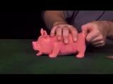 гоблин свиньи