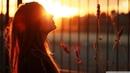 Fabrizio Parisi MiYan feat Belonoga Sunbeams HDSe7en Radio Remix