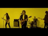 Razorlight - Got To Let The Good Times Back Into Your Life