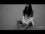 DJ Ravin - Jasmine Bouquet (Chill-Out Remix) (httpsvk.comvidchelny)