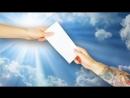 Брокерский счет, ответы на комментарии, ЛФА | Антистратегия 2