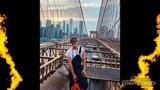 Abraham Mateo en new York (fotos)