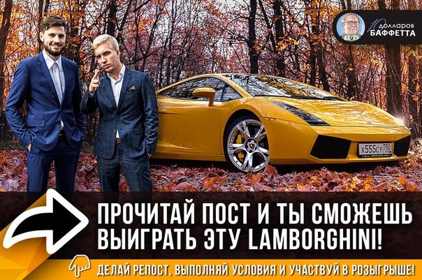 Фото №456240836 со страницы Дани Тихоновского