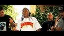 Lil Raider Still Ft A-Wax, Shadow prod by kev knocks Official Video