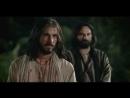 Иисус Христос претерпевает страдания в Гефсиманском саду Матфея 26_36-57