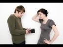 Не возвращать долг Женские манипуляции