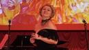 Жорж Бизе хабанера из оперы Кармен исполняет Антонина Кабо