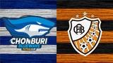 #WorldIntercontinentalFutsalCup2018 PTT Blue Wave Chonburi 2-3 Carlos Barbosa
