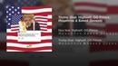 Trump feat Highself OG Prince Индаблэк Бикей Декада