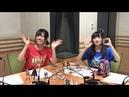 【公式】『Fate/Grand Order カルデア・ラジオ局』 79 (2018年7月13日配信)