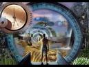 когнитивно поведенческая терапия, изменения восприятия реальности