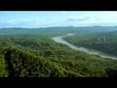 В. Асмолов - Река надежды
