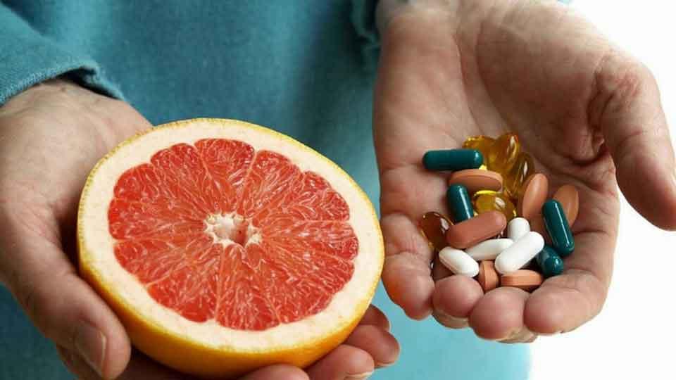 Разница между традиционной и альтернативной медициной