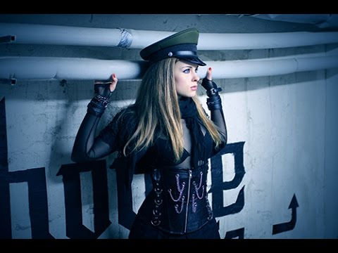 OMNIMAR - Ресурс (Official Video)