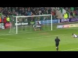 Плимут Аргайл 2 - 1 Ротерхэм Юнайтед Лига 1 201718. 46 тур
