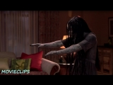 Брэнда против призрака из телека - Очень страшное кино 3 (2003)