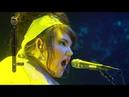 Netta barzilai - Sing Hallelujah נטע ברזילי