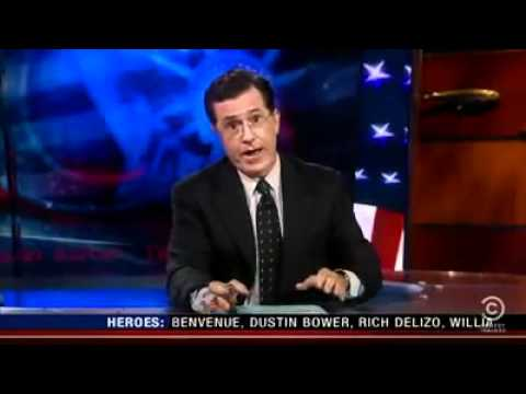 Funny colbert report video about prejudice againt muslims [HQ] (1).mp4