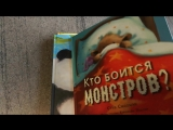 2 ОБЗОР КНИГ ИЗД-ВА НИГМА