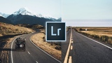 How to Edit Like Hannes Becker Moody Landscape Lightroom Tutorial