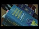 У Харківській області в'язня не випускають з колонії попри рішення суду