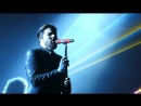 VEGAS 10 QAL - Who Wants To Live Forever w intro @ Park Theater L