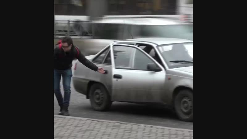 Почему люди в России такие равнодушные Видимо все дело в тех самых скрепах