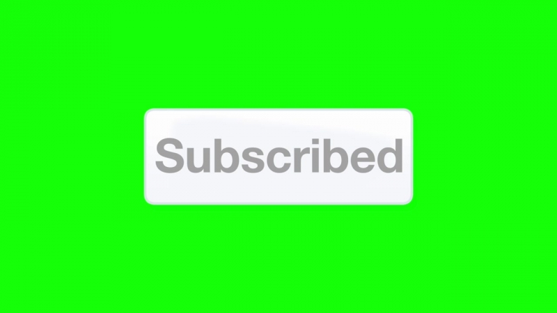 Futazh_podpiska_na_kanal.mp4