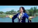 Балтакөл ауылы туралы клип Балтакол ауылы туралы клип Baltakol turaly klip