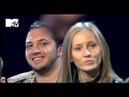 Проект ПОДИУМ Россия 1 сезон 5 серия