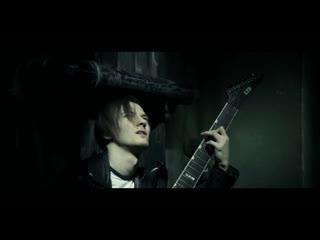 Cover / лсп _⁄ limp bizkit - тело (cover by rock privet)