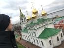 Антон Борисов фото #44